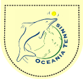 OCEANIA TENNIS FEDERATION