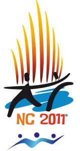 Logo NC 2011 - quadri + conseil des jeux