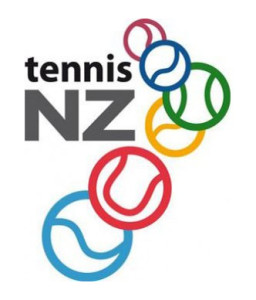 tennis-NZ-logo[1]