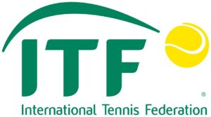 international-tennis-federation-logo